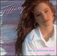 Hold an Old Friend's Hand - Tiffany