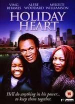 Holiday Heart - Robert Townsend