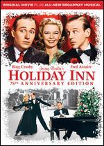 Holiday Inn [75th Anniversary Edition] - Mark Sandrich