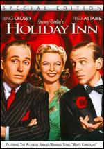 Holiday Inn [Special Edition] [DVD/CD] - Mark Sandrich