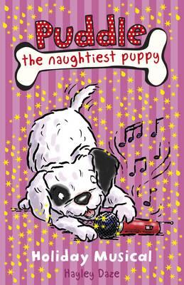 Holiday Musical -
