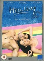 Holiday - Pooja Bhatt