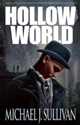 Hollow World - Sullivan, Michael J, MD, Facs
