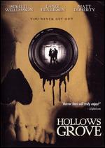 Hollows Grove - Craig Efros