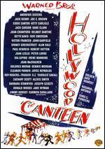 Hollywood Canteen - Delmer Daves