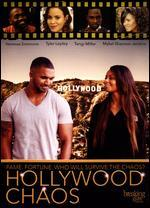 Hollywood Chaos