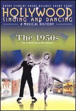 Hollywood Singing and Dancing: A Musical History - The 1950s -
