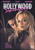 Hollywood Swingers -