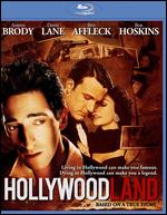 Hollywoodland [Blu-ray] - Allen Coulter
