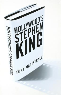 Hollywood's Stephen King - Magistrale, T