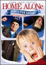 Home Alone [Family Fun Edition] [French]