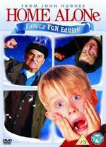 Home Alone [Family Fun Special Edition] - Chris Columbus
