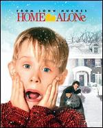 Home Alone [Limited Edition] [Blu-ray] [SteelBook] [Only @ Best Buy]