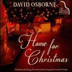 Home for Christmas - David Osborne