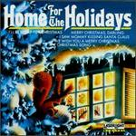Home for the Holidays [Direct Source]
