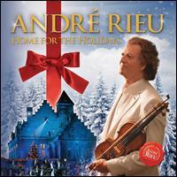 Home for the Holidays - André Rieu