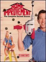 Home Improvement: Season 02 -
