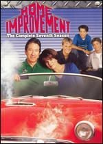 Home Improvement: Season 07