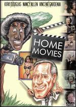 Home Movies - Brian De Palma