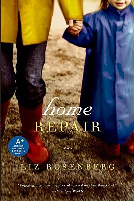 Home Repair - Rosenberg, Liz