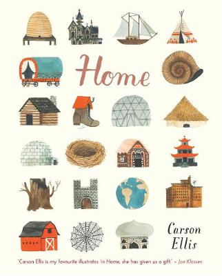 Home -