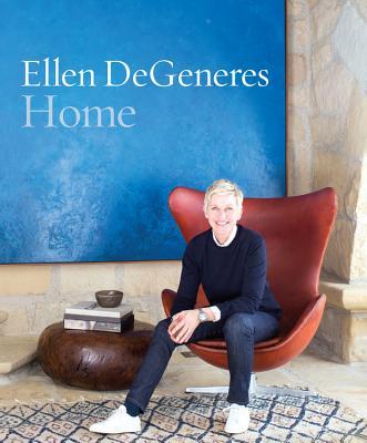 Home - DeGeneres, Ellen