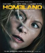Homeland: Season 05