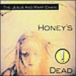 Honey S Dead