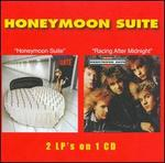 Honeymoon Suite/Racing After Midnight