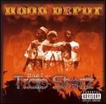 Hood Depot