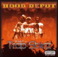 Hood Depot - Trap Starz