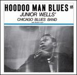 Hoodoo Man Blues [Bonus Tracks]