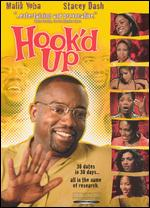 Hook'd Up - Mike Sargent