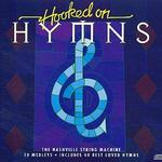 Hooked on Hymns