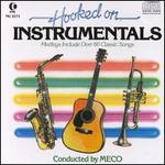 Hooked on Instrumentals