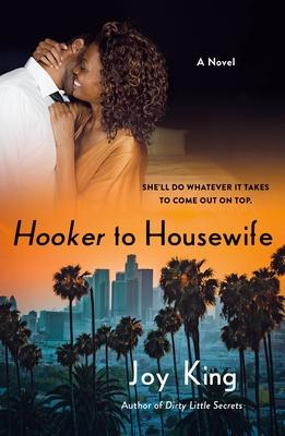 Hooker to Housewife - King, Joy