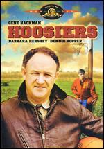 Hoosiers [WS/P&S] - David Anspaugh