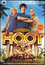 Hoot - Wil Shriner