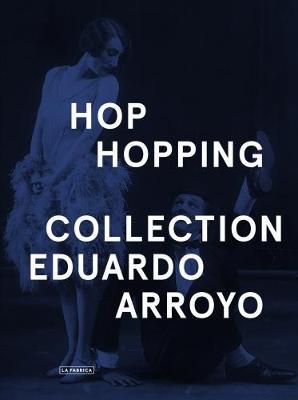 Hop-Hopping - Arroyo, Eduardo