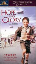 Hope and Glory - John Boorman