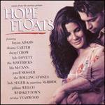 Hope Floats [Original Soundtrack] [Bonus Tracks]