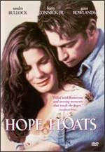 Hope Floats [WS]
