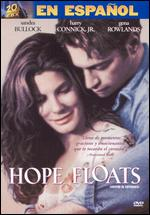 Hope Floats - Forest Whitaker