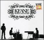 Hopes and Fears [Bonus Tracks & DVD]