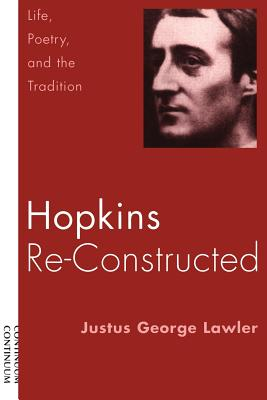 Hopkins Re-Constructed - Lawler, Justus George