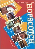 Hopscotch [Criterion Collection]