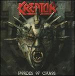 Hordes of Chaos - Kreator