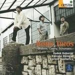 Horn Trios: Brahms, Czerny, Schumann