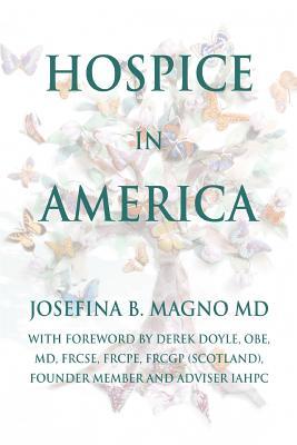 Hospice in America - Bautista Magno, Josefina