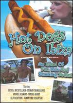 Hot Dogs Auf Ibiza - Max Pecas